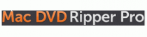 mac-dvd-ripper-pro Coupon Codes