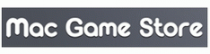 mac-game-store Promo Codes