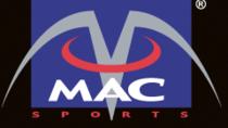 mac-sports
