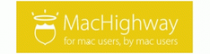 machighway Promo Codes
