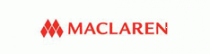 Maclaren Coupon Codes
