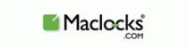 maclocks Promo Codes