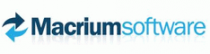 macrium-software Coupon Codes