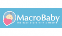 MacroBaby Coupons