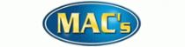 macs-antique-auto-parts Promo Codes