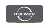 macware Coupons