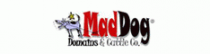 mad-dog-domains Coupon Codes