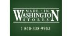 made-in-washington Coupons