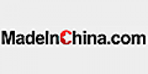 madeinchinacom Coupons