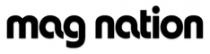 mag-nation