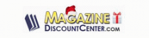 magazine-discount-center