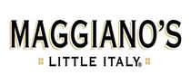 Maggianos Promo Codes