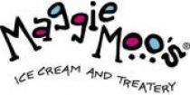 maggie-moos