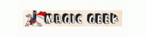 magic-geek