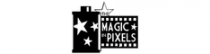 Magic In Pixels