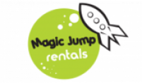 magic-jump-rentals Coupon Codes