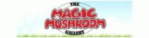 magic-mushroom-gallery