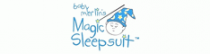 Magic Sleepsuit Coupons
