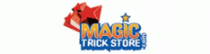 magic-trick-store Coupons