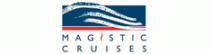 Magistic Cruises Promo Codes