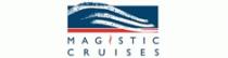 Magistic Cruises Promo Codes