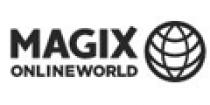 magix-online Coupons