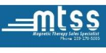 magnetic-therapy-sales-specialists Coupons