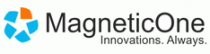 magneticone Coupon Codes