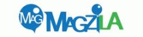 Magzila