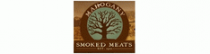 mahogany-smoked-meats Promo Codes