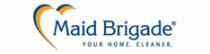 maid-brigade Promo Codes