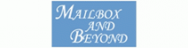 mailbox-and-beyond