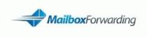mailbox-forwarding