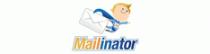 Mailinator Promo Codes