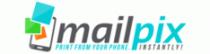 mailpix Coupon Codes