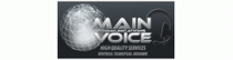 MainVoice Promo Codes