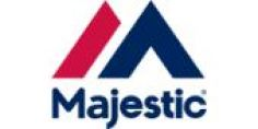 majestic-athletic