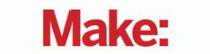 makezine Promo Codes