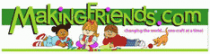 makingfriendscom Coupons