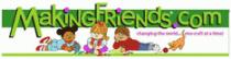 makingfriendscom Coupons
