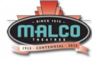 malco-theatres