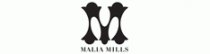 Malia Mills Coupon Codes