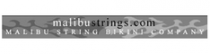 malibustringscom Coupon Codes