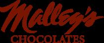 malleys Promo Codes