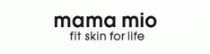 mama-mio Coupon Codes