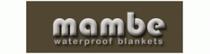 Mambe Blanket Company