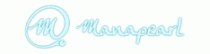 manapearl Promo Codes