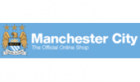manchester-city-online-shop Coupons