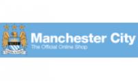 manchester-city-online-shop Coupons