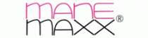manemaxx Coupon Codes
